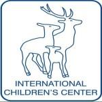 Uluslararası Çocuk Merkezi