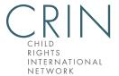 CRIN (Çocuk Hakları Uluslararası Ağı)